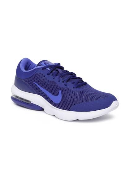 fc991fd6de Nike Air Shoe - Buy Nike Air Shoe online in India