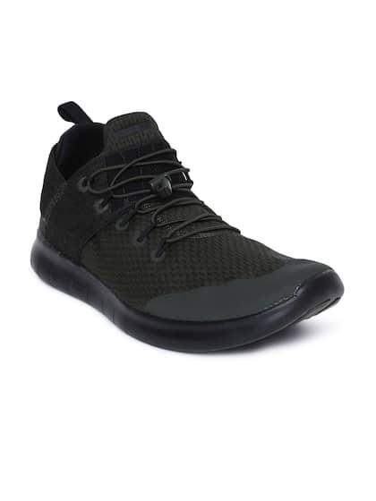 a6bbeacd84708 Nike Free Rn - Buy Nike Free Rn online in India