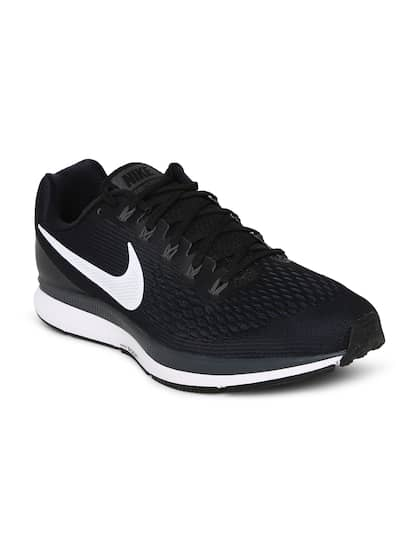 1236e92dc46a8 Pegasus 34 - Buy Pegasus 34 online in India