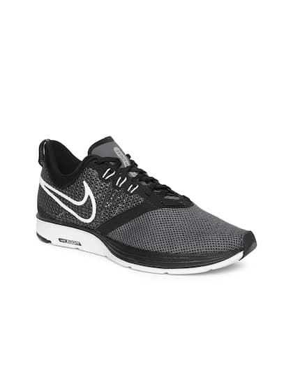 size 40 1b128 34e58 Nike. Women Running Shoes
