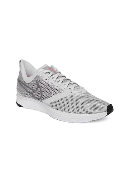 9fd566f30b8f Nike Running Shoes - Buy Nike Running Shoes Online
