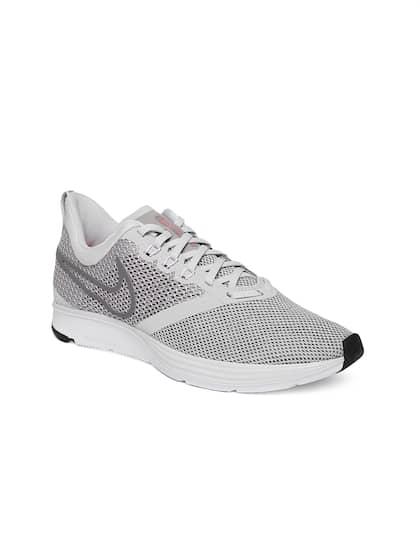 24622b95db037 Nike Running Shoes - Buy Nike Running Shoes Online