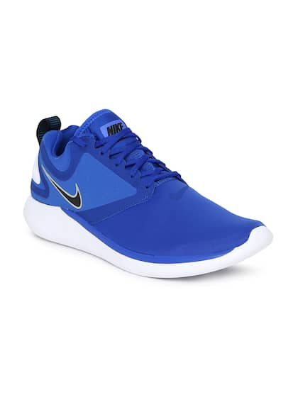 3efe1645e5bc Nike Running Shoes - Buy Nike Running Shoes Online