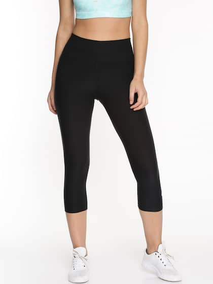 850aedc8a2a06e Nike Women Tights - Buy Nike Women Tights online in India