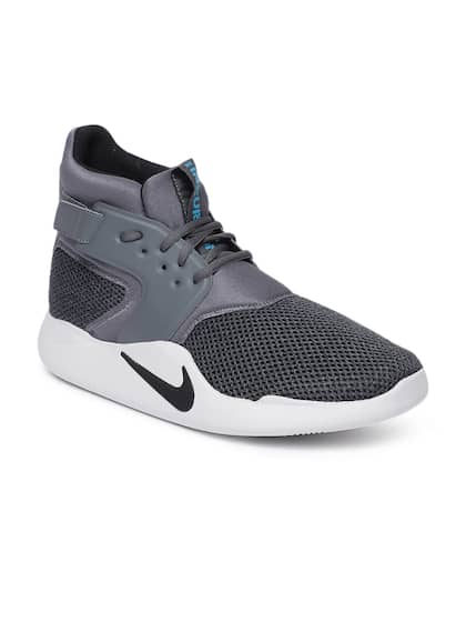 Nike. Men Basketball Shoes 380aff240