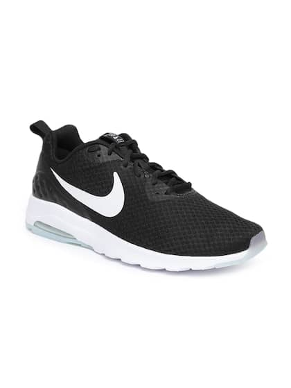 8f8bf1b0d7 Air Max Shoes - Buy Air Max Shoes online in India