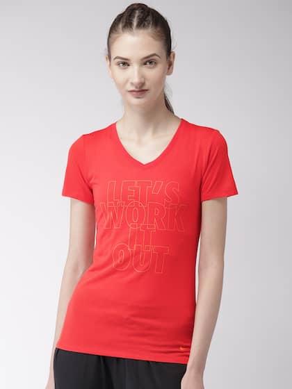 Tshirt Nike Apparel Tshirts Buy Tshirt Nike Apparel Tshirts Online