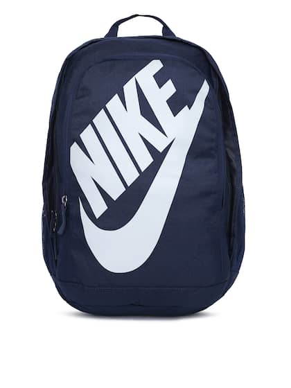 Nike Accessories - Buy Nike Accessory Online in India  4bbef3742bb42