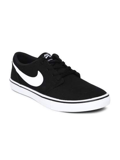 54cb9bc75b Nike Shoes - Buy Nike Shoes for Men, Women & Kids Online | Myntra