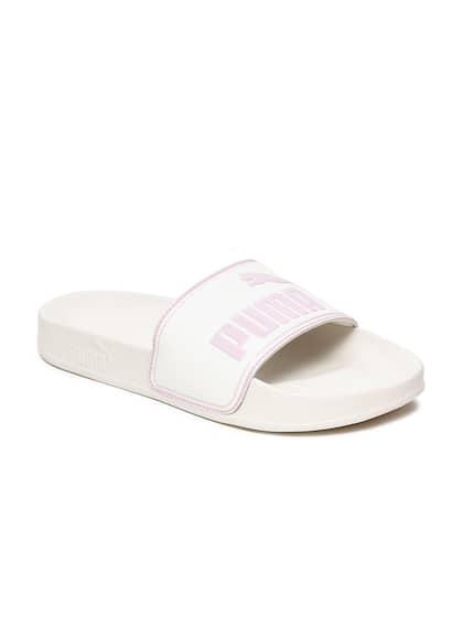 Flip Flops for Men - Buy Slippers   Flip Flops for Men Online  1db6e44087d4