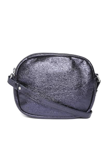 334e2b82cf1c6 Cath Kidston - Buy Cath Kidston Accessories Online | Myntra