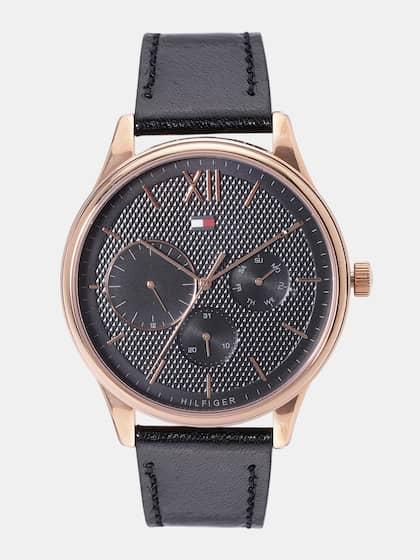 07b93bfbe00168 Tommy Hilfiger Watches - Buy Tommy Hilfiger Watch Online