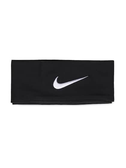 Nike Headband Accessory - Buy Nike Headband Accessory online in India faea4c3910f