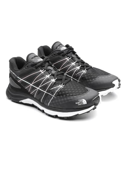 02d0ef62e758 Running Shoes - Buy Running Shoes for Men   Women Online