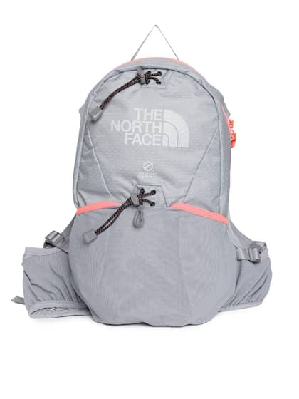 0f158fc60a The North Face Backpacks - Buy The North Face Backpacks online in India