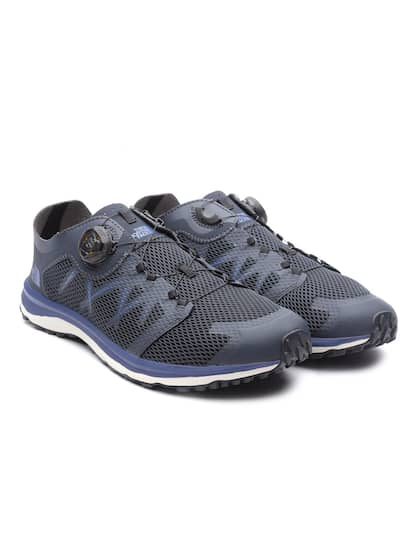 a8deb0b099841 North Face Shoes - Buy Sports   Casual North Face Shoes Online