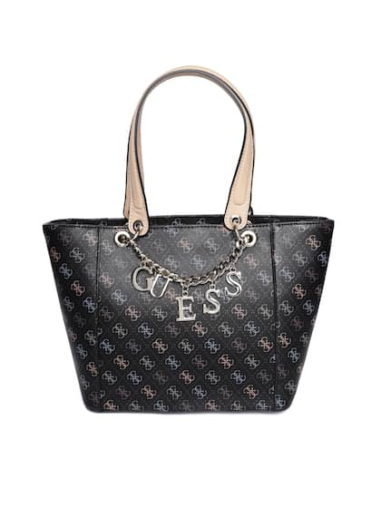 Guess Handbags Buy Guess Handbags Online In India