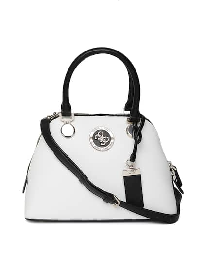 6622f4e55ac7 Guess - Shop Online for Guess Products   Best Price