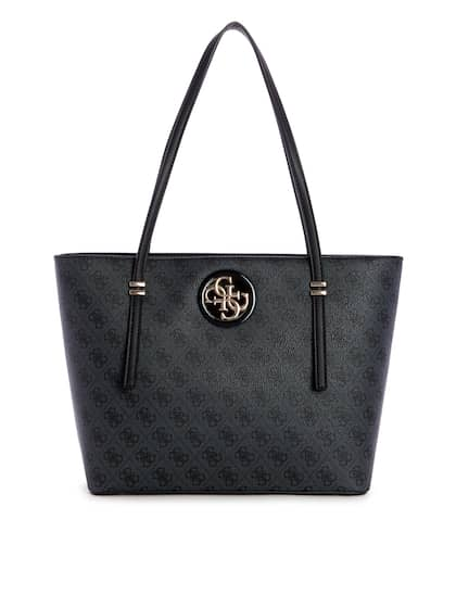 10cf9c2f7e Guess Handbags - Buy Guess Handbags online in India