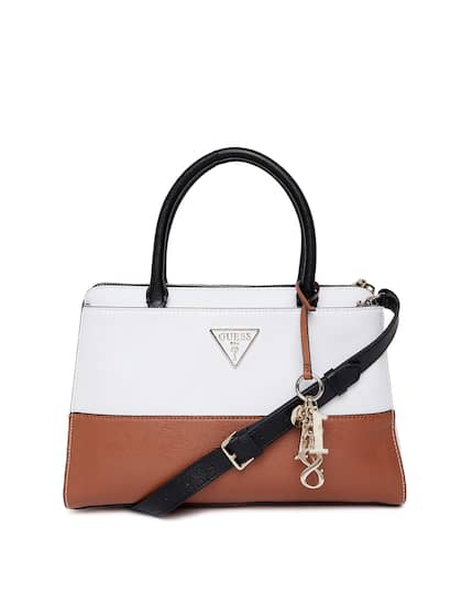Guess - Shop Online for Guess Products   Best Price  d689ac6896116