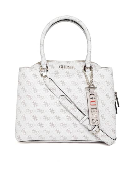 Guess - Shop Online for Guess Products   Best Price  e085261d51145