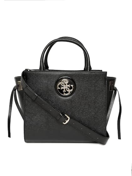 fbf6dd256f Guess Handbags - Buy Guess Handbags online in India
