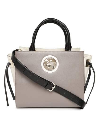 Designer Bags - Buy Designer Bags for Women, Men   Kids   Myntra d072ad720b