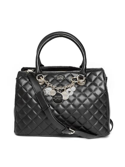 e909698632c5 Guess Handbags - Buy Guess Handbags online in India