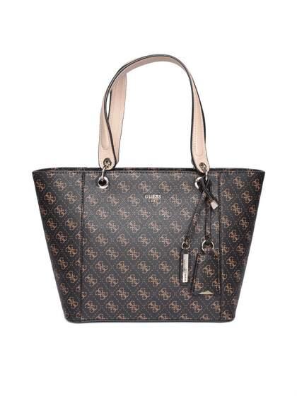 guess handbags online india - Style Guru  Fashion 6fde7f455bd48