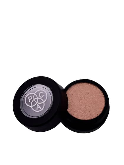 M A C Eyeshadow - Buy Best M A C Eyeshadow Online | Myntra