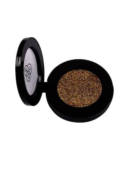Eye Makeup Buy Eye Makeup Products Online In India Myntra