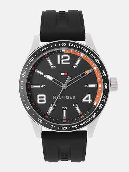 a48db974 Tommy Hilfiger Watches - Buy Tommy Hilfiger Watch Online | Myntra