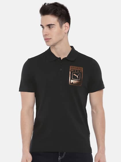 0a48f2ac77d Sports T Shirts - Buy Sports T Shirts Online In India at Best Price