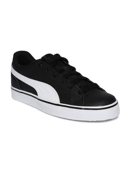 1f7298f9e60b Puma Casual Shoes - Casual Puma Shoes Online for Men Women