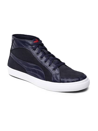 63c83f1c0df Puma Hip Hop Shoe - Buy Puma Hip Hop Shoe online in India
