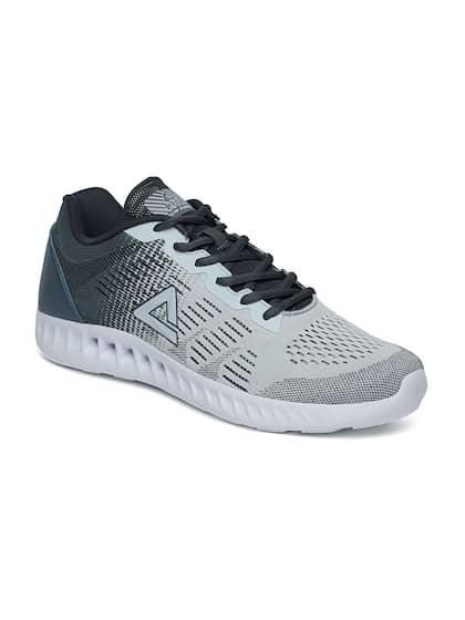 9baa1613d48 Peak Sports Shoes - Buy Peak Sports Shoes online in India