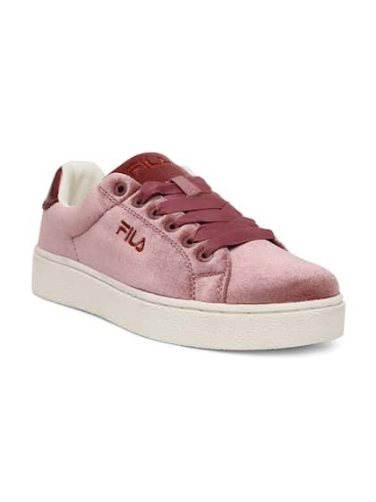 Fila Shoes - Buy Original Fila Shoes Online in India  a6f933e76b885