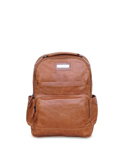 Justanned Backpacks - Buy Justanned Backpacks online in India 3c71c8356f9e2