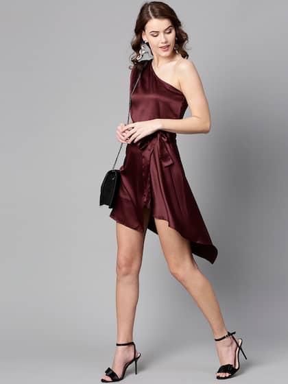 61270b0400 Party Dresses - Buy Partywear Dress for Women   Girls