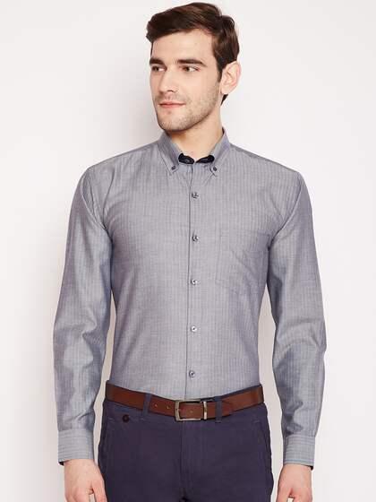 Party Wear for Men - Buy Men s Party Wear Online in India 9bbf38e95229