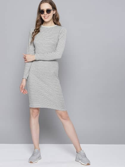 7e2558f3a5d33 Bodycon Dress - Buy Stylish Bodycon Dresses Online