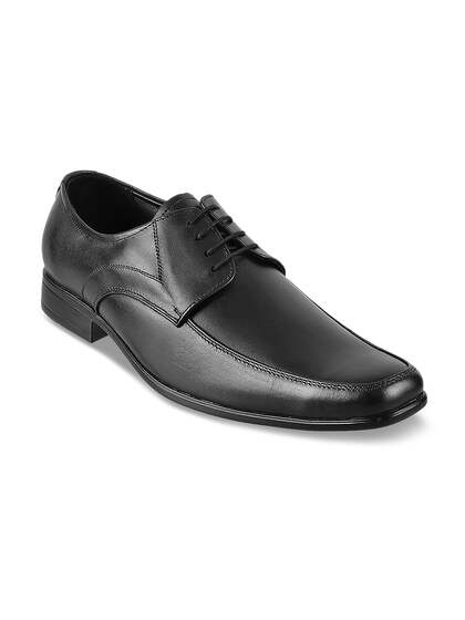 566deb378af0f Metro Shoes - Buy Original Metro Shoes Online | Myntra