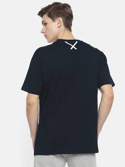 530111e7 Adidas Originals Tshirts - Buy Adidas Originals Tshirts online in India