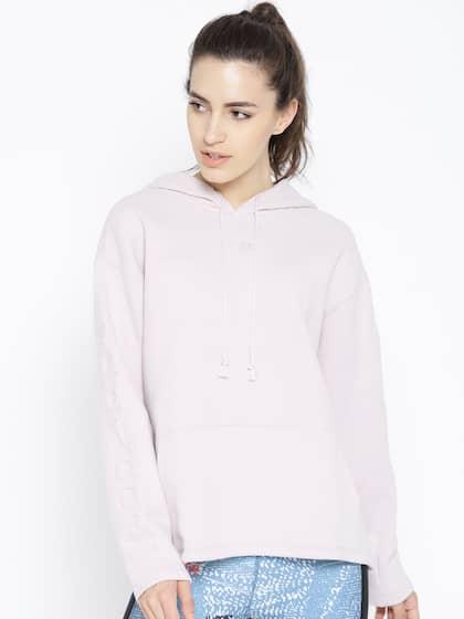 c6453b09ef4f Adidas Originals Sweatshirts - Buy Adidas Originals Sweatshirts ...