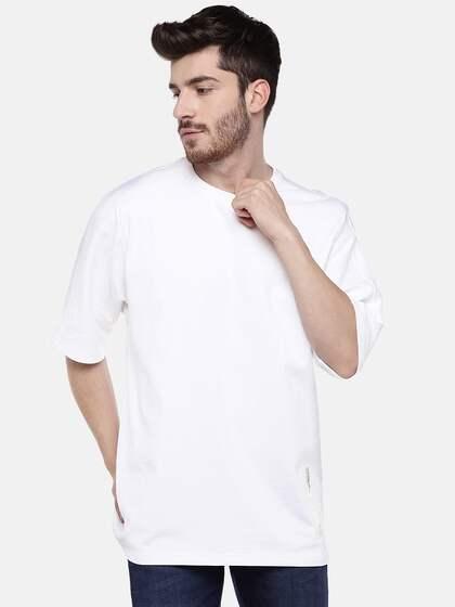 Adidas Originals California Trefoil Yellow T Shirt Men