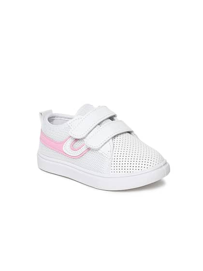 3269bd0762f3 Girls Shoes - Online Shopping of Shoes for Girls in India