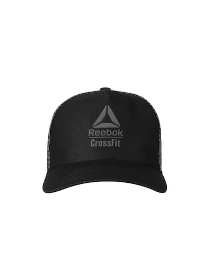 Reebok Caps - Buy Reebok Caps Online in India b44655991d3