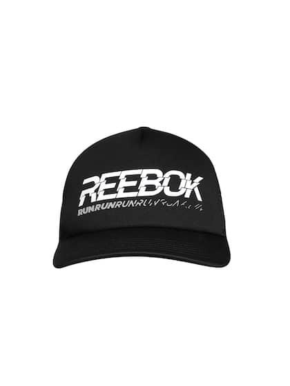 ea4854d3 Reebok Caps - Buy Reebok Caps Online in India