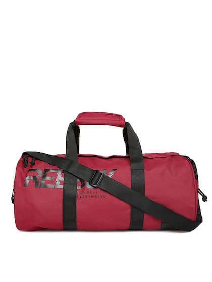 4c8504d35a36 Gym Bags For Men - Buy Mens Gym Bag Online in India