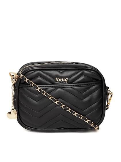 51c0fc68d9f6 Sling Bag - Buy Sling Bags   Handbags for Women